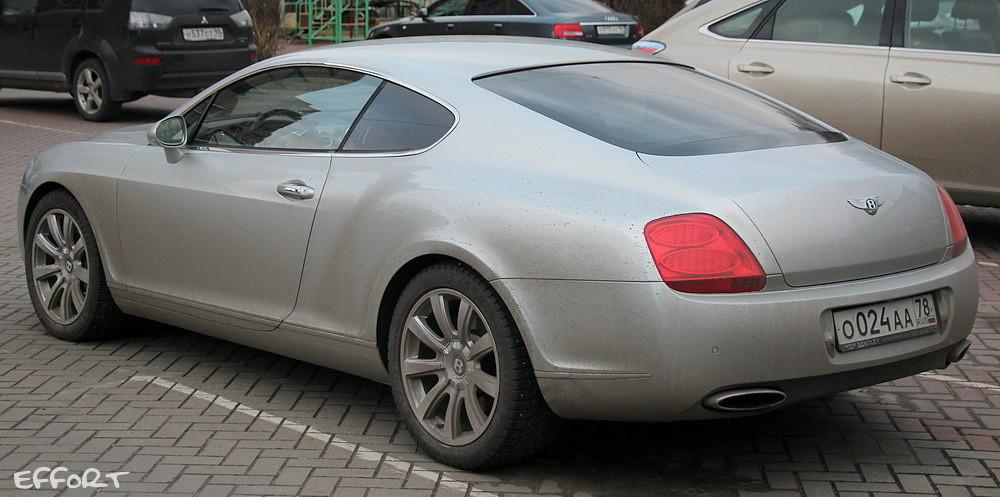 о024аа78