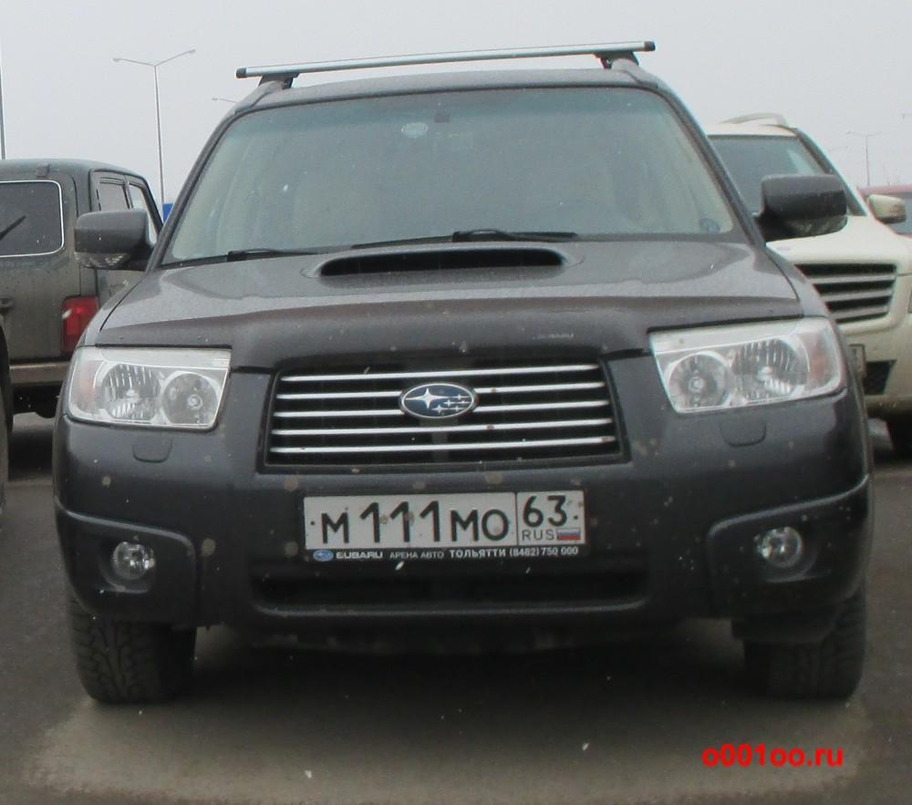 м111мо63