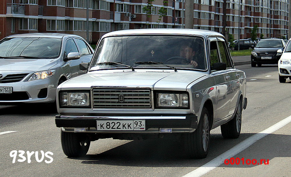 к822кк93