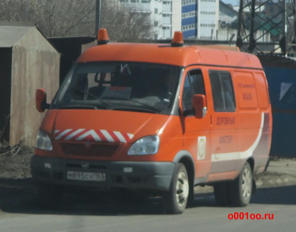 м895су163