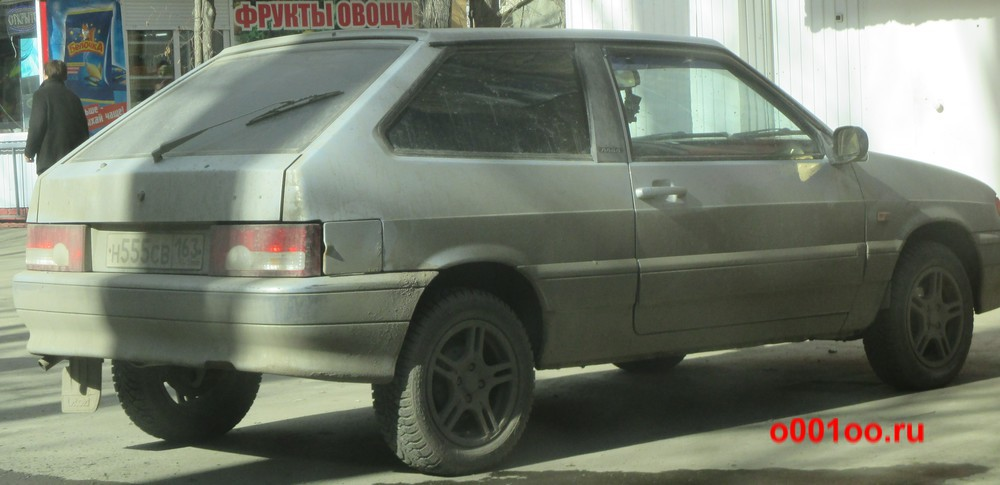 н555св163