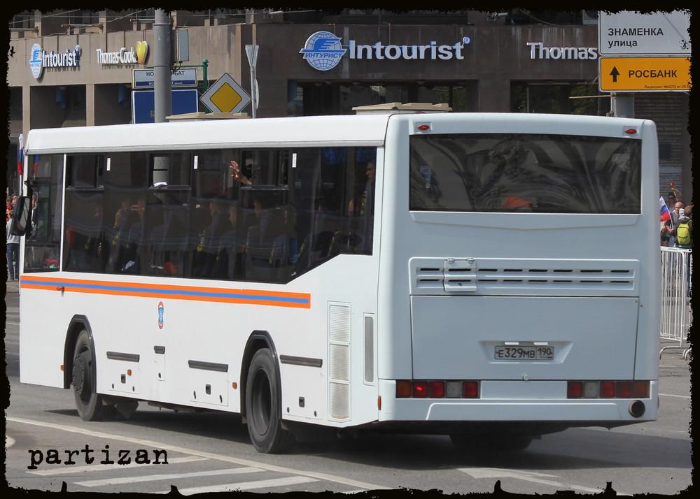 е329мв190