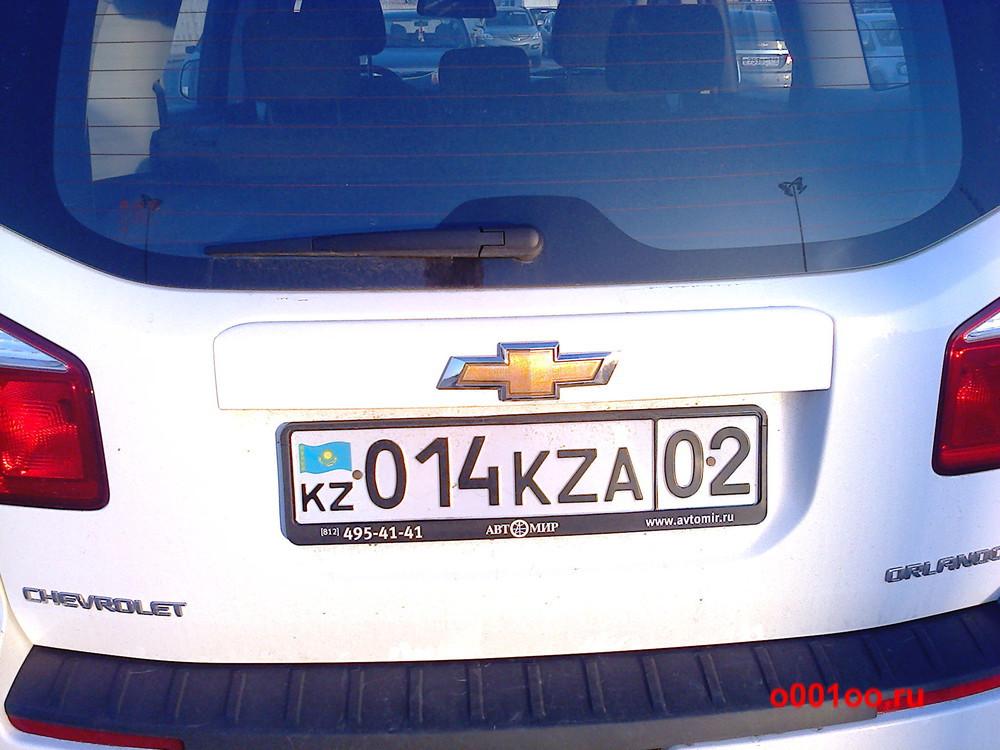 kz_014kza02