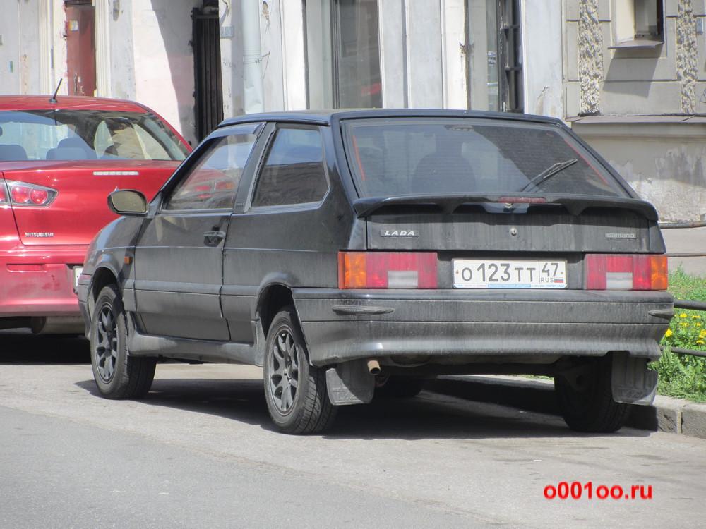 о123тт47