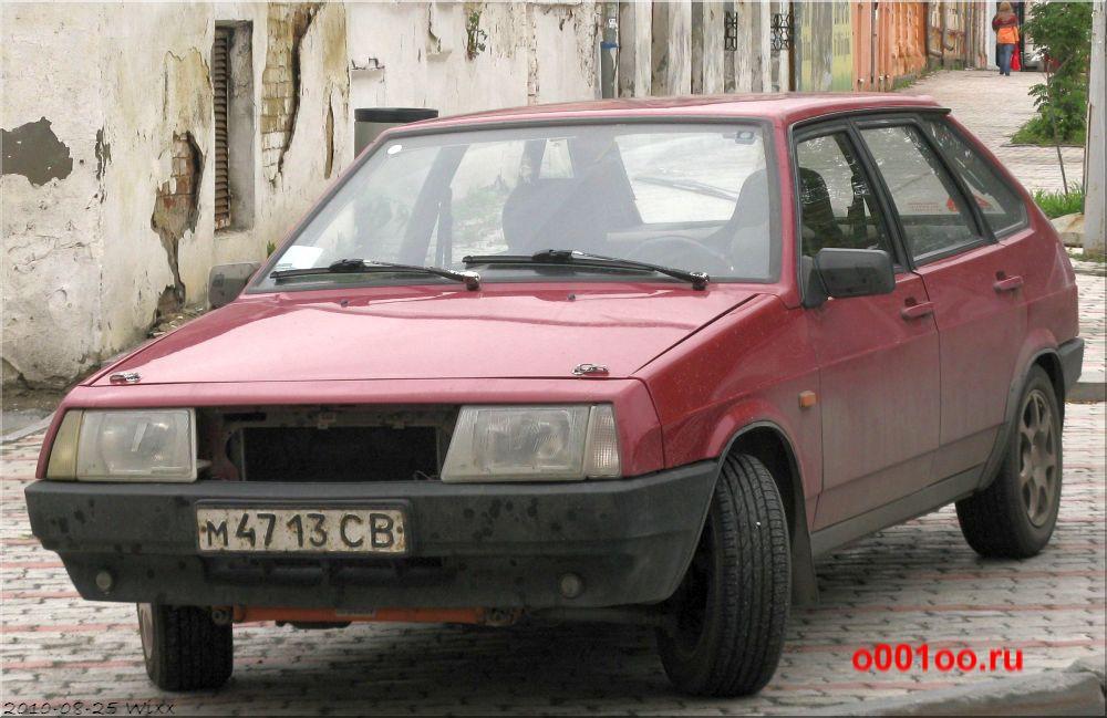 м4713СВ