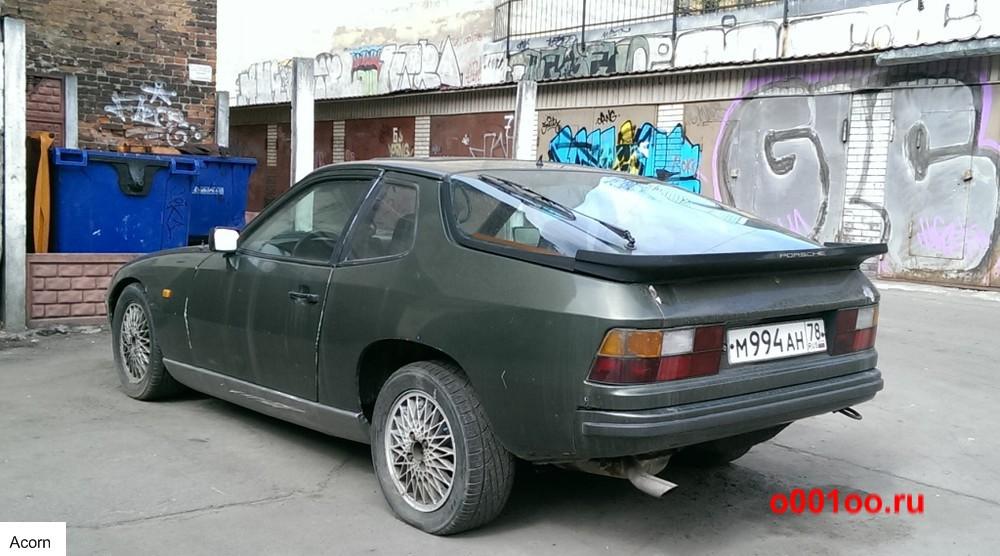 м994ан78