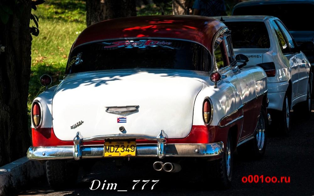 MDZ349