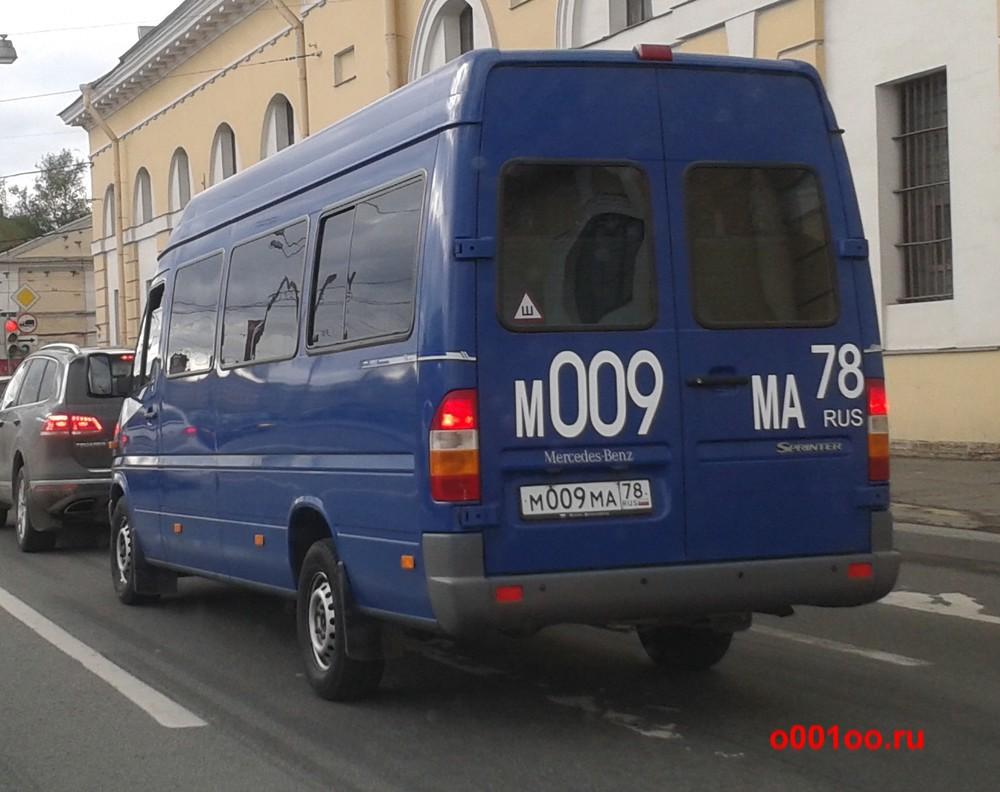 м009ма78