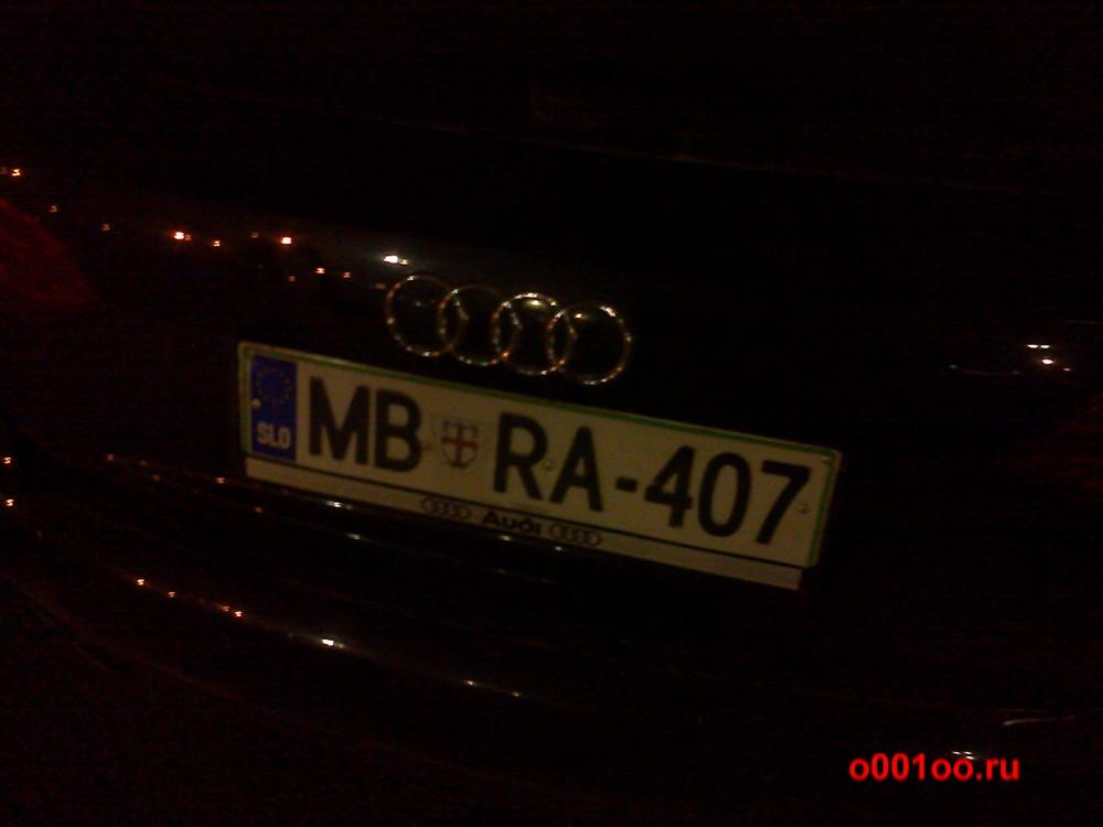 slo_MBRA407