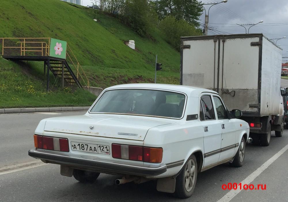 а187аа121