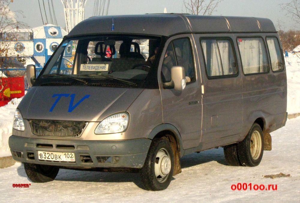 в320вк102