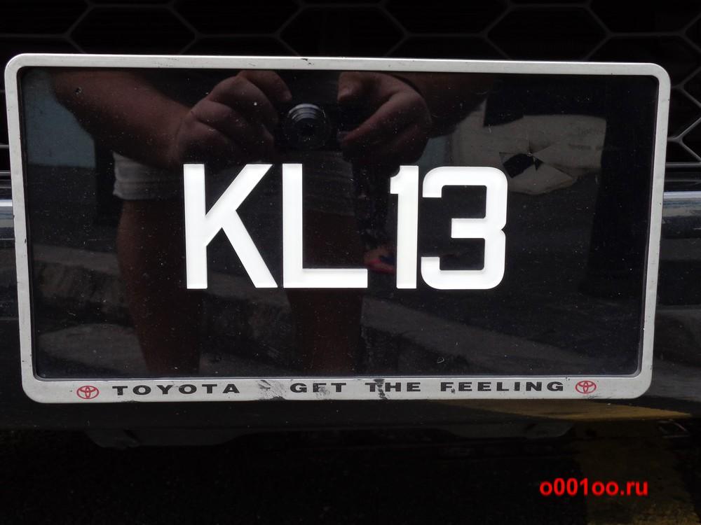 my_KL13