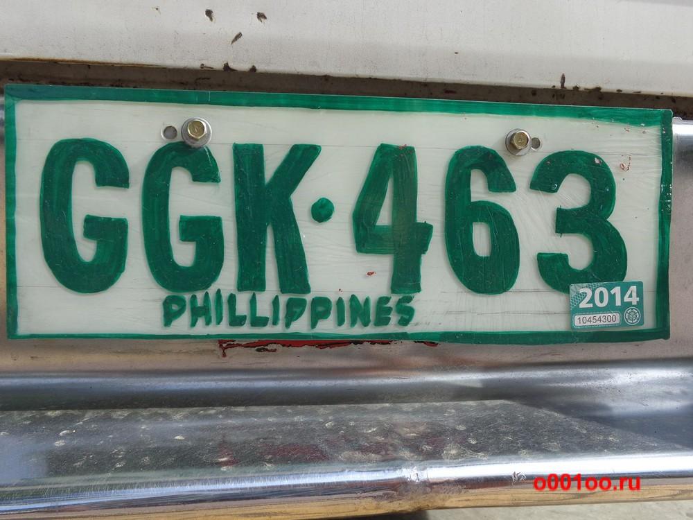 ph_GGK463