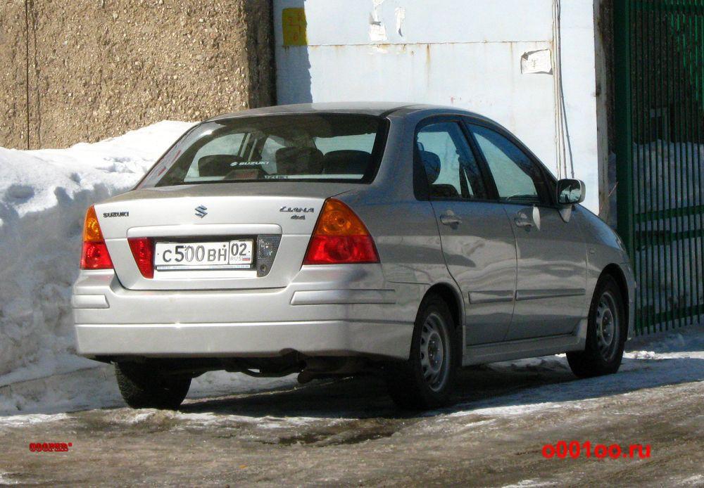 с500вн02