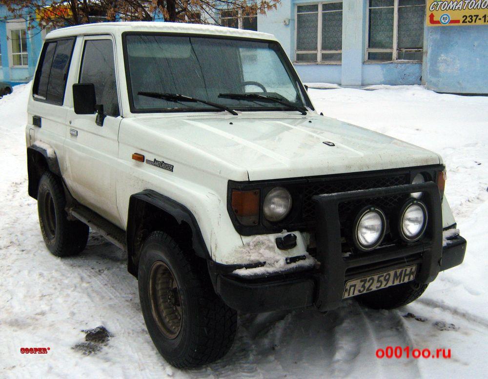 п3259МН