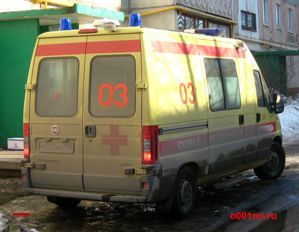 м322но102