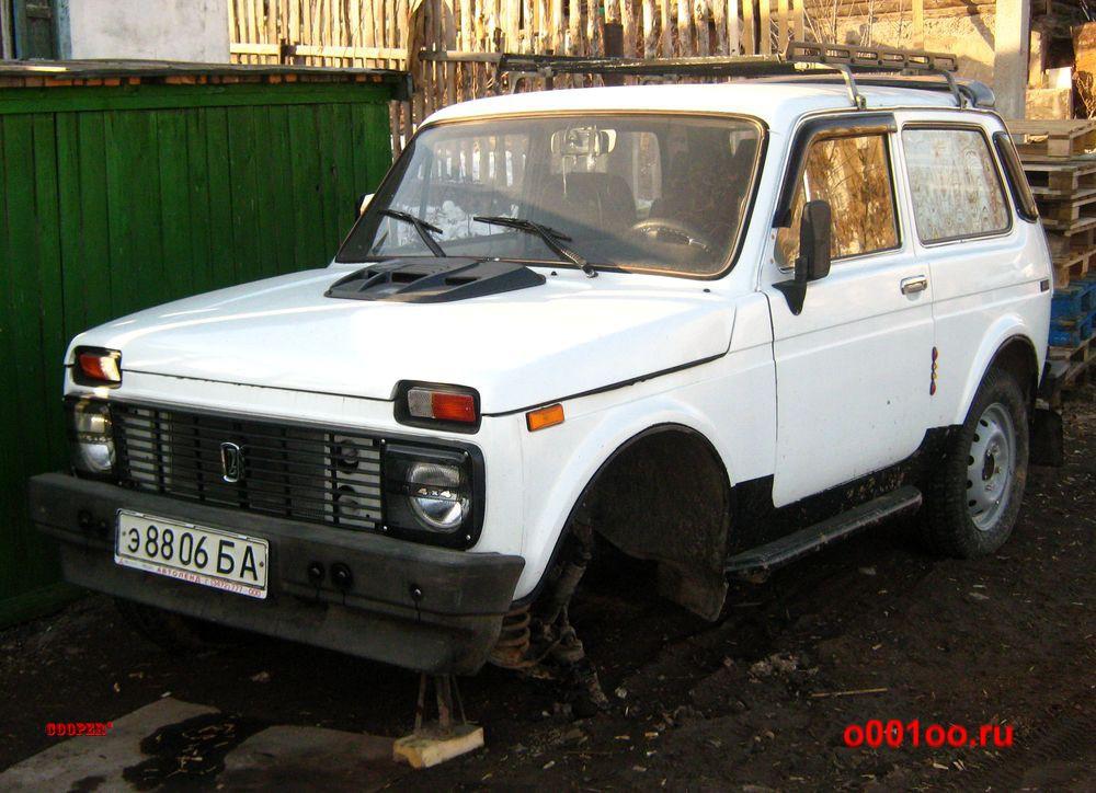 э8806БА
