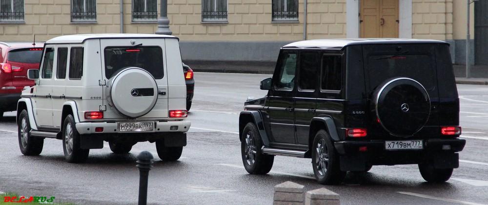 м999вк197