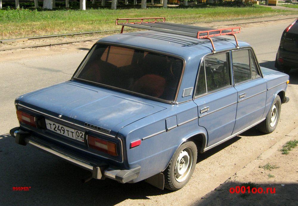 т249тт02
