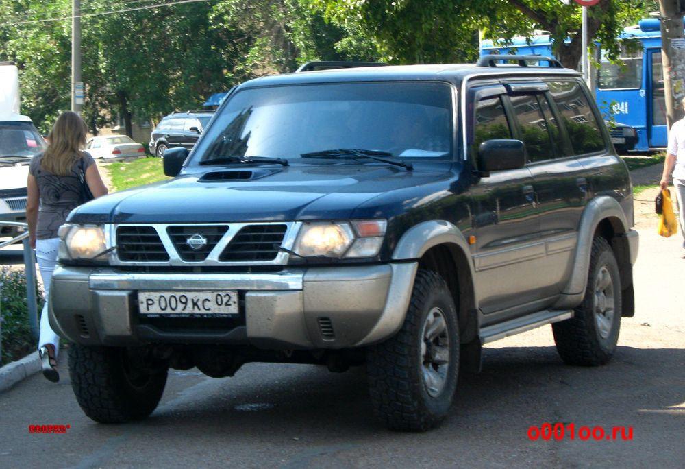 р009кс02