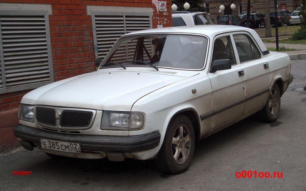 е385см02