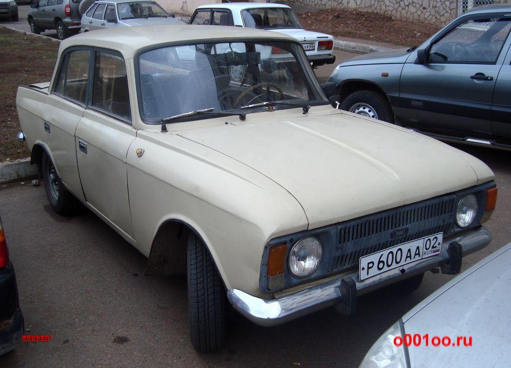 р600аа02