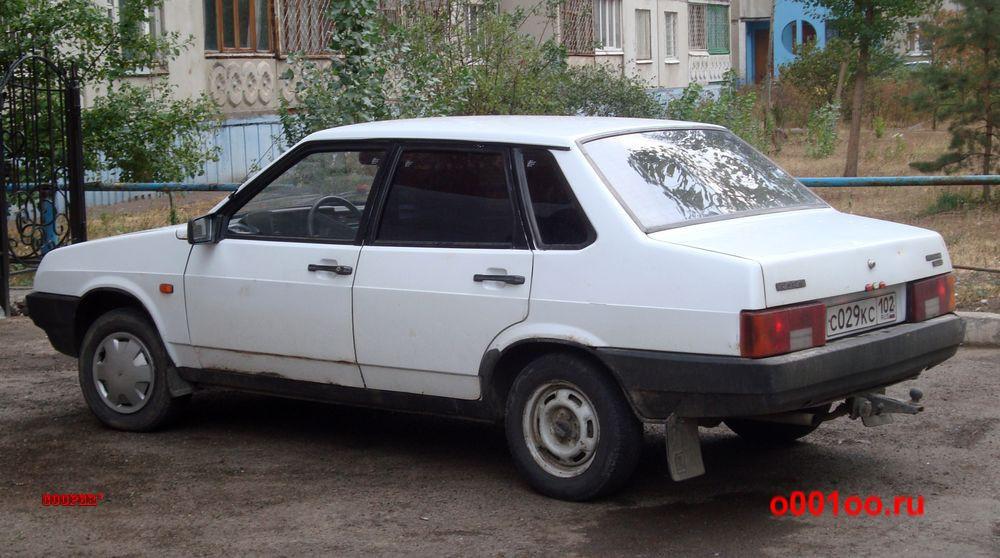 с029кс102