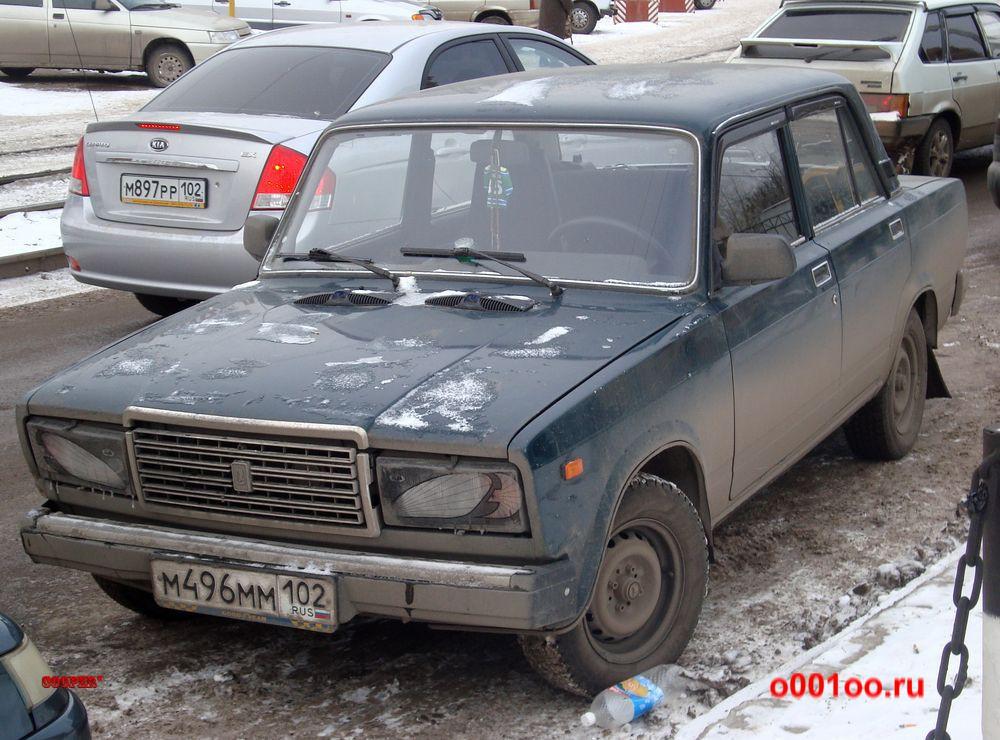 м496мм102