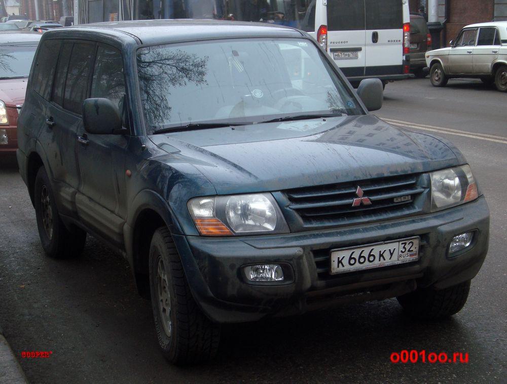 к666ку32