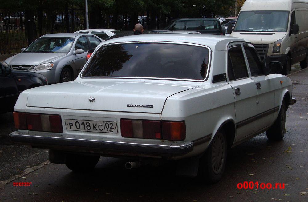 р018кс02