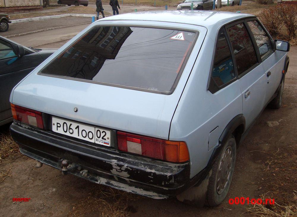 р061оо02