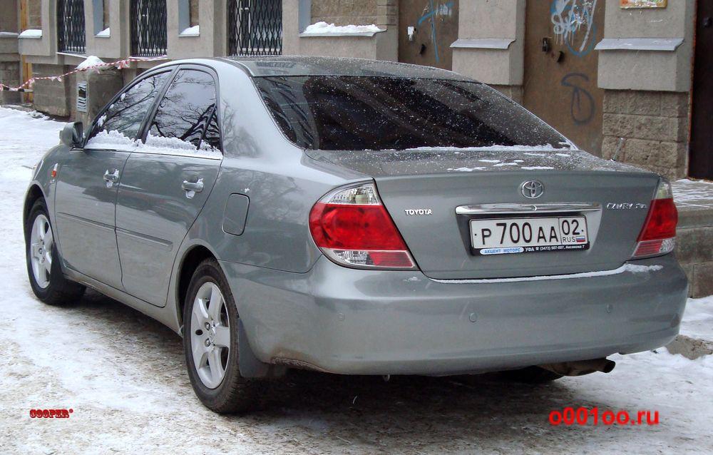 р700аа02
