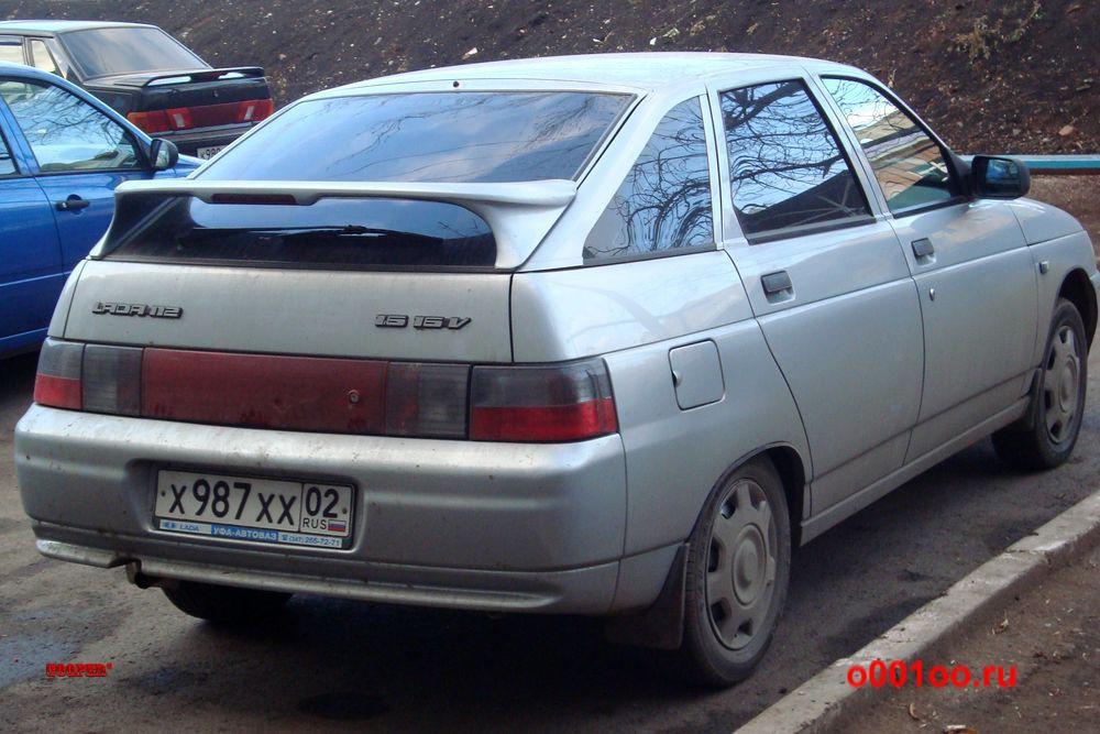 х987хх02