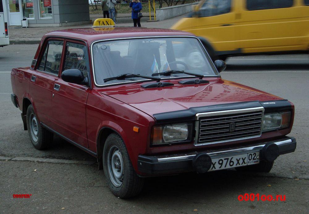 х976хх02