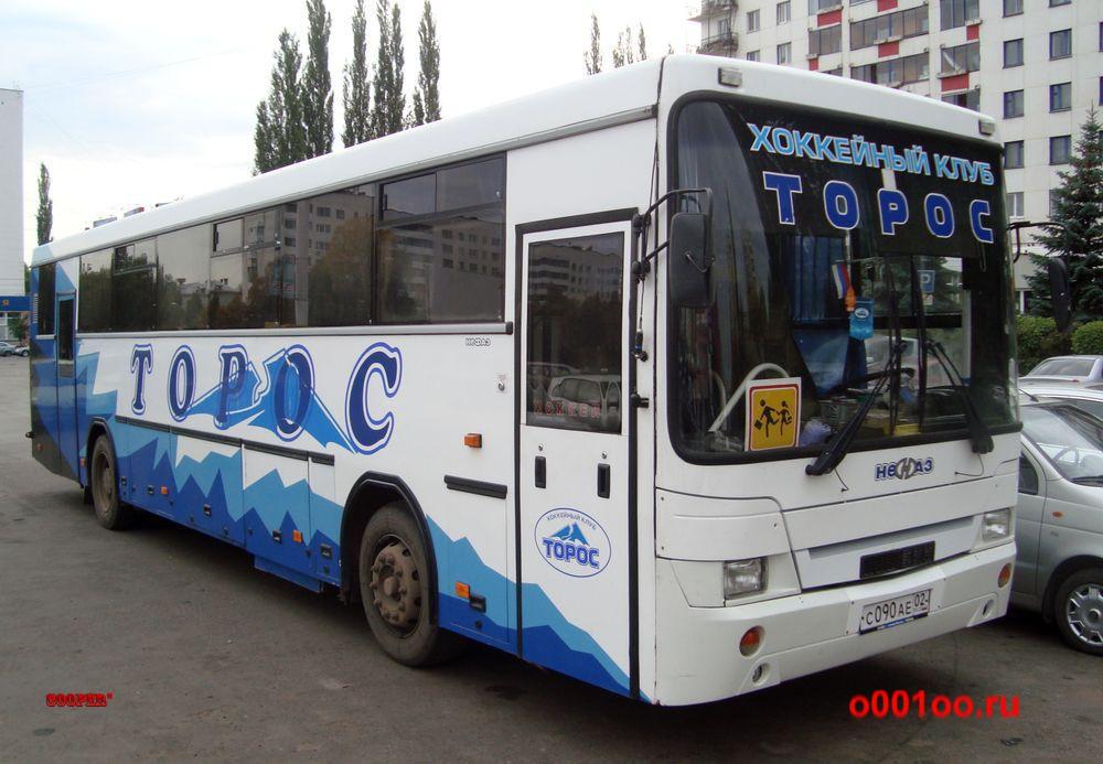 с090ае02