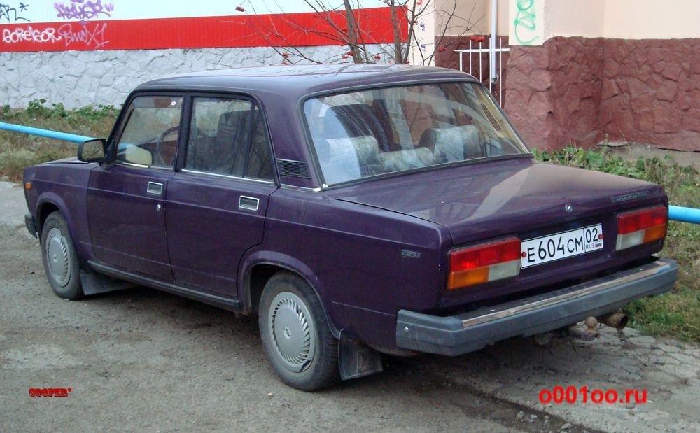 е604см02