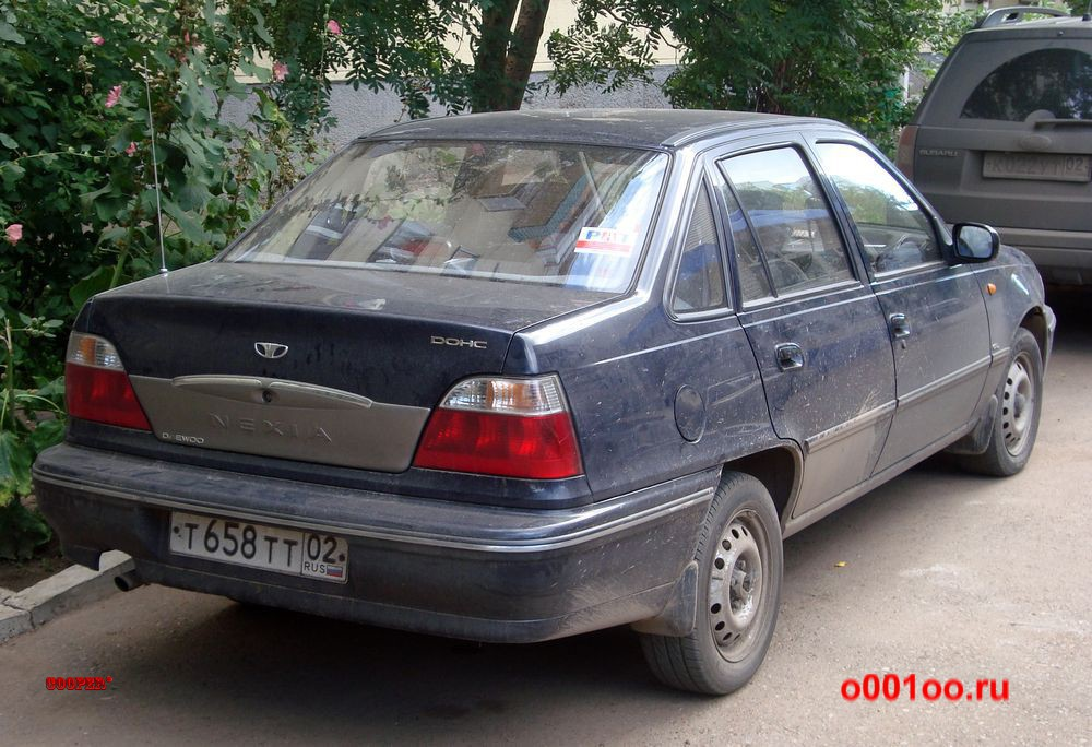 т658тт02