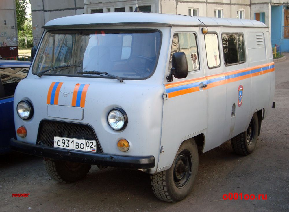 с931во02