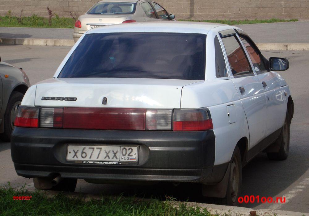 х677хх02