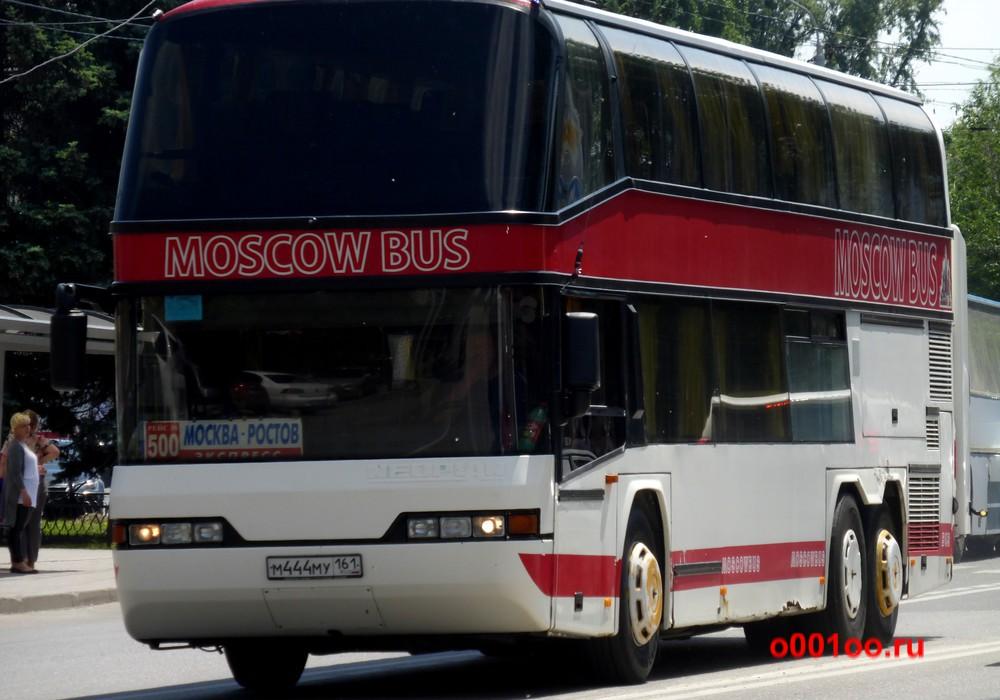 м444му161