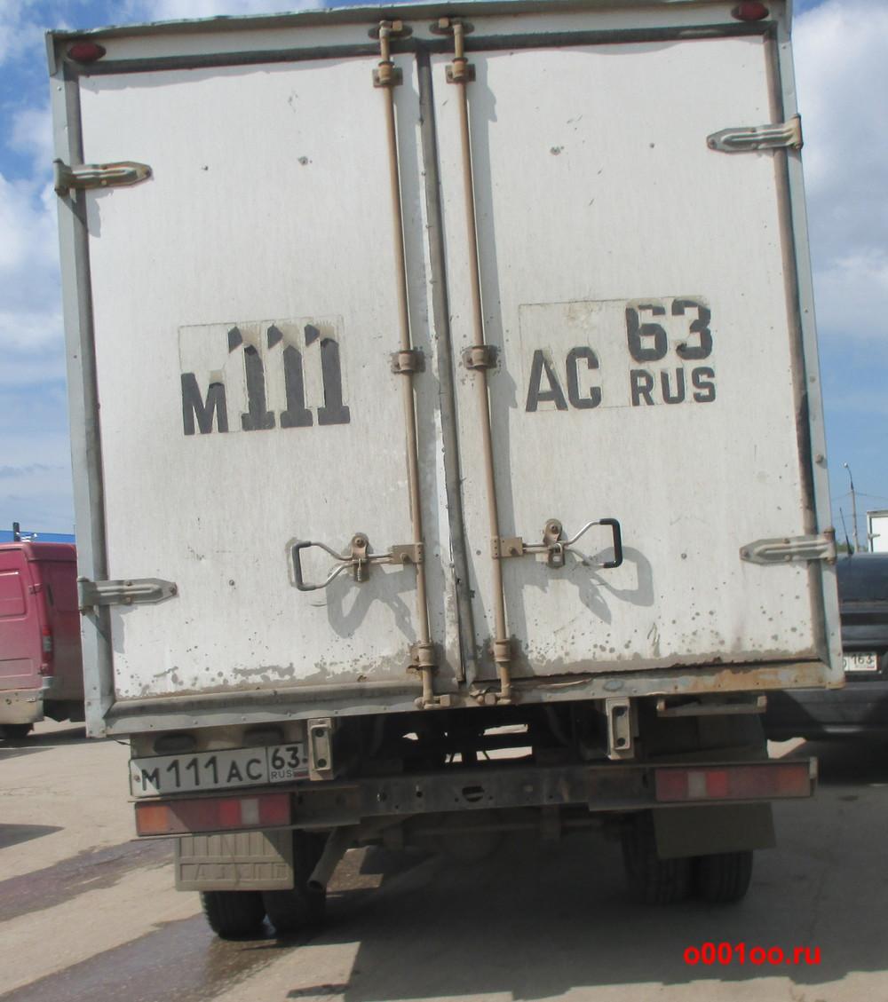 м111ас63