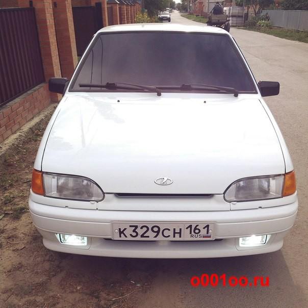 К329СН161