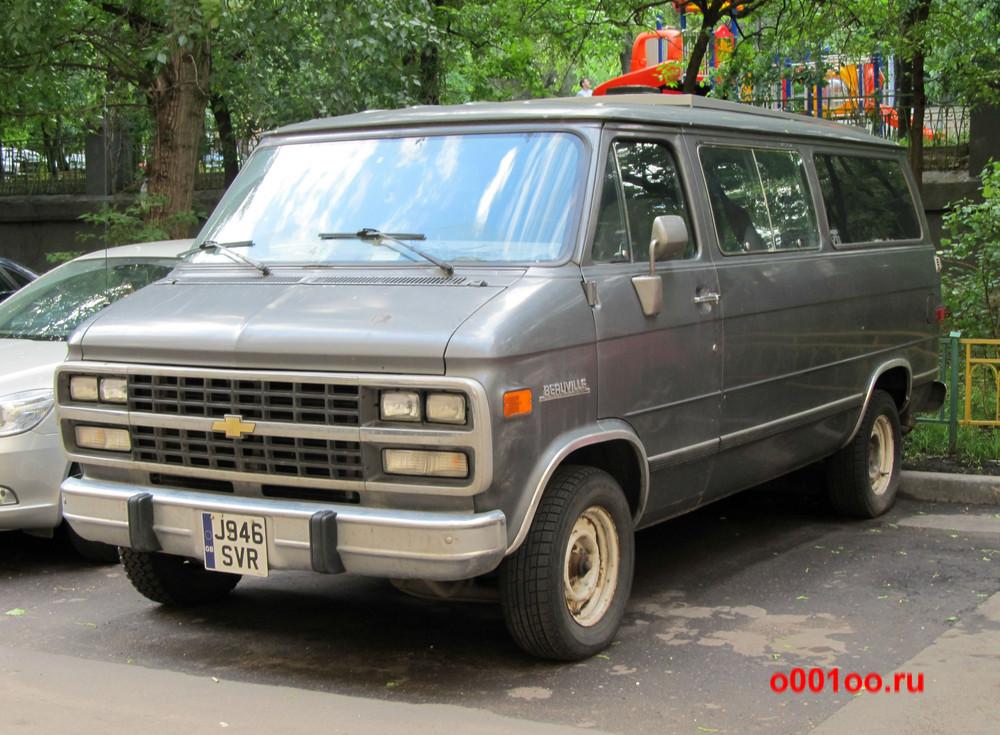 J946SVR