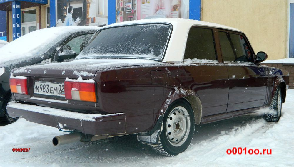 м983ем02