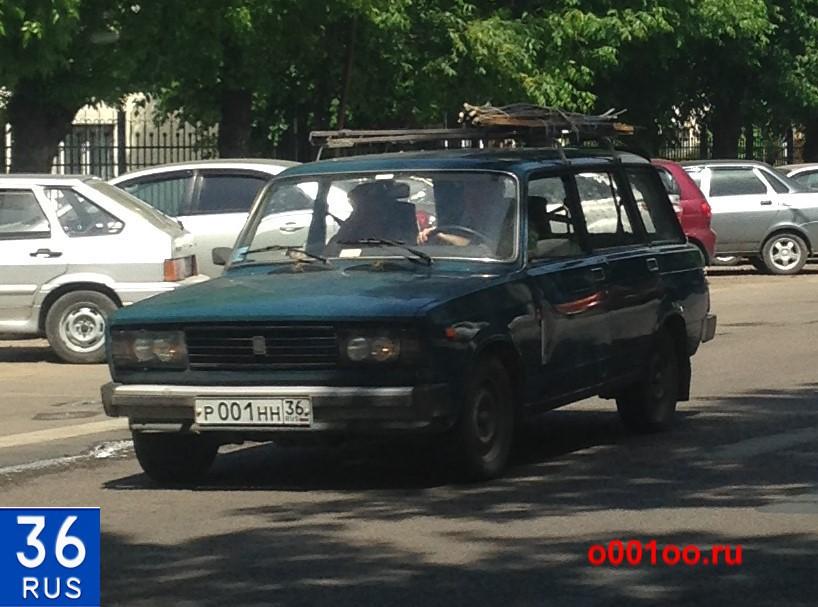 р001нн36