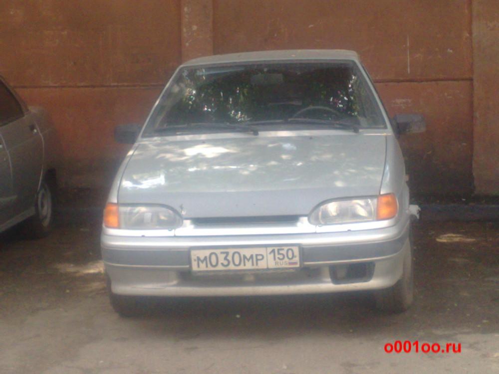 М030МР150