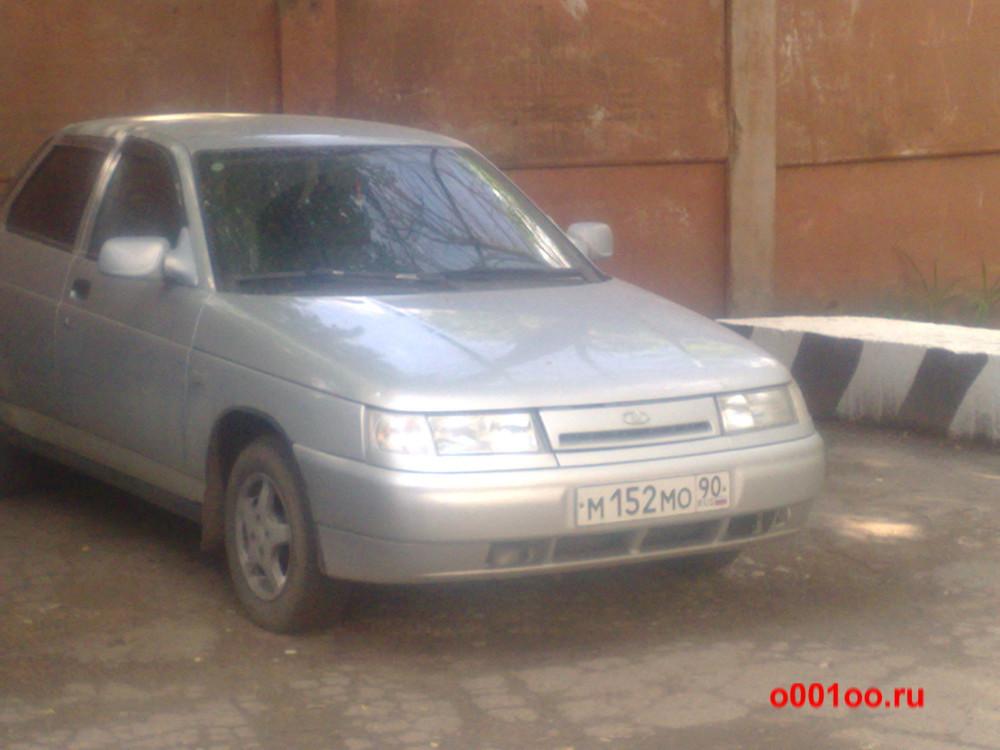 М152МО90