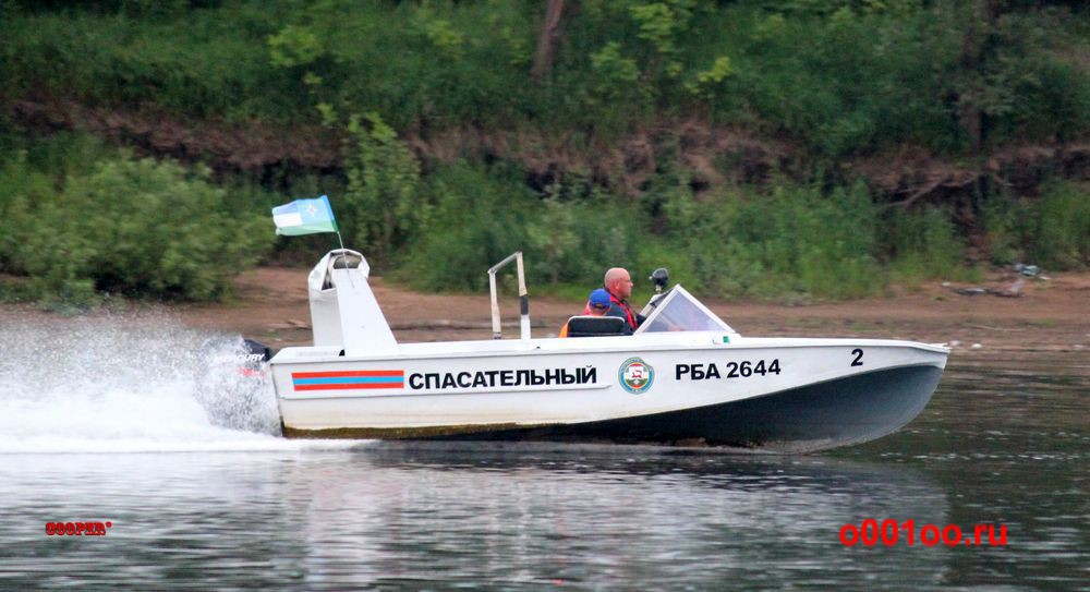 РБА2644