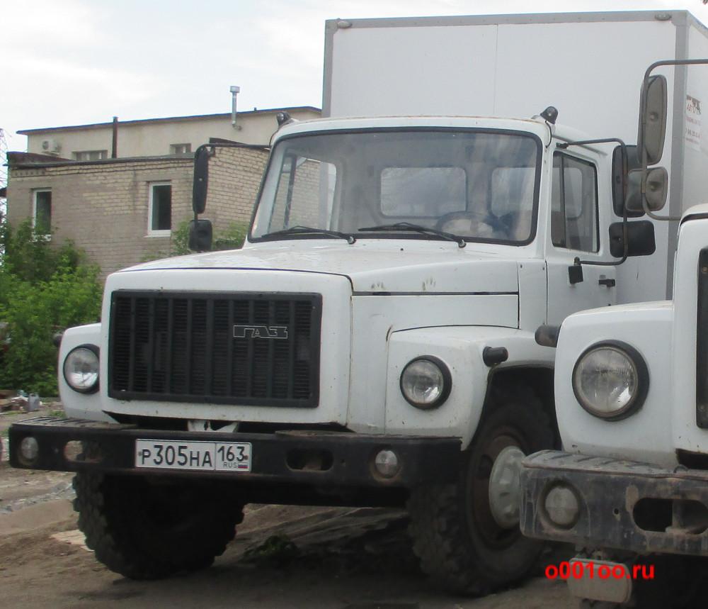 р305на163