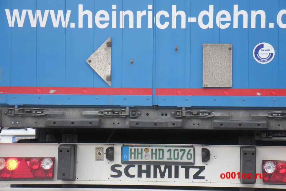 d_HHHD1076